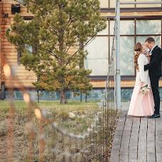 Wedding photographer Anton Gubanov (GantorPhoto). Photo of 04.03.2018
