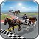 Horse Cart Racing Simulator 3D (game)