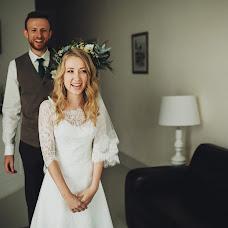 Wedding photographer Vadim Solovev (Solovev). Photo of 03.03.2017