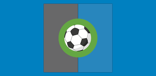 NavixSport TV APK 0