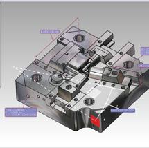 WORKXPLORE располагает широким набором измерительных инструментов