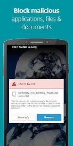 Mobile Security & Antivirus v4.0.41.0 + Key [Premium]