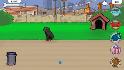 Grand Theft Auto: iFruit screenshot 4