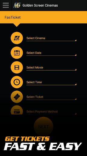 Sdn dating App