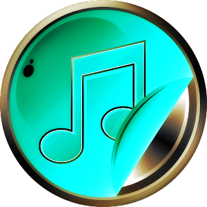 Download Yvonne Catterfeld Irgendwas Apk Latest Version