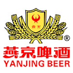 Logo for Beijing Yanjing Brewery Co. Ltd.
