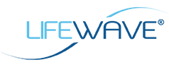 Lifewave logo