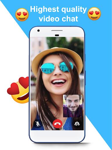 ToTok Video Call & Chat Totok Messenger Guide 1.0 screenshots 2
