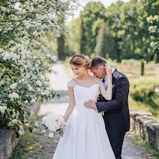 Wedding photographer Yana Semenova (Jany). Photo of 30.06.2017