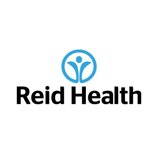 Reid Health Team