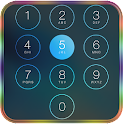OS9 Lock Screen - Phone 6s icon