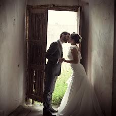 Wedding photographer Piernicola Mele (piernicolamele). Photo of 22.04.2015