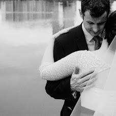 Wedding photographer Anna Glazkova (Anna-Glazkova). Photo of 21.08.2018