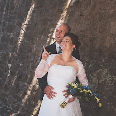 Svatební fotograf Jan Liška (janliska). Fotografie z 12.03.2019