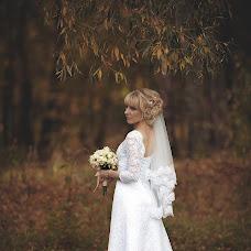 Wedding photographer Pavel Pomoleyko (Pomoleyko). Photo of 22.01.2018
