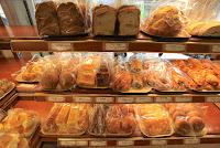 純發西點麵包