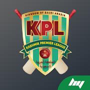 KPL Saudi