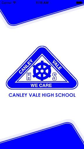 Canley Vale High School