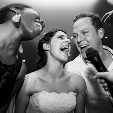 Wedding photographer Debbie Kelly (DebbieKelly). Photo of 07.03.2016