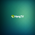 Hang TV icon