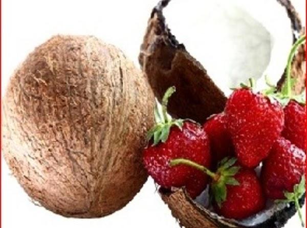 Baked Mixed Fruit Dessert Recipe