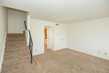Go to Two Bedroom Floorplan page.