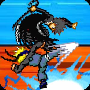 Ninja Arena for PC