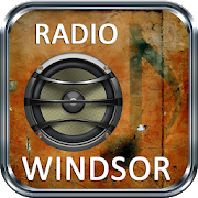 Windsor Ontario Canada FM AM radio online free