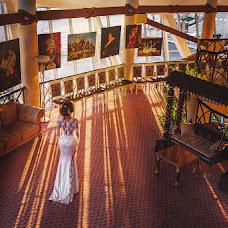 Wedding photographer Konstantin Koulman (colemahn). Photo of 06.12.2015