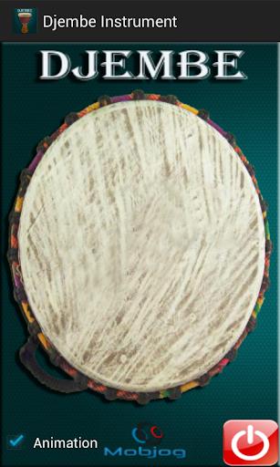玩音樂App|非洲鼓鼓免費|APP試玩