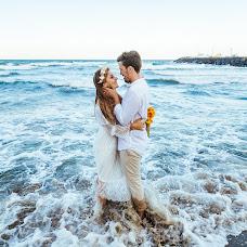 Wedding photographer Gencay Çetin (venuswed). Photo of 08.10.2018