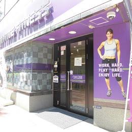 エニタイムフィットネス 日本橋本町店のメイン画像です