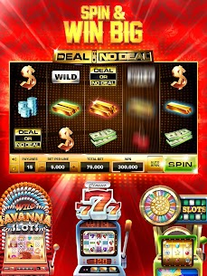 GSN Grand Casino – Play Free Slot Machines Online 8