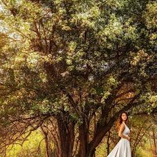 Wedding photographer Dmitriy Strockiy (bot111). Photo of 07.06.2016