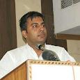 Team Amit Jani apk