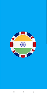 Download English Hindi Translator APK latest version App for PC