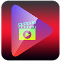 Video Maker Of Photos - Music Video Edit icon