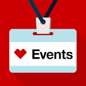 CVS Health Events