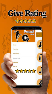 Download Punjabi Video: Punjabi Song,Hit Song: Music Gaana For PC Windows and Mac apk screenshot 8