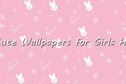 All The Sayings In The Category Pink Phone Cute Wallpapers For Girls