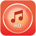 Music Player Download icon