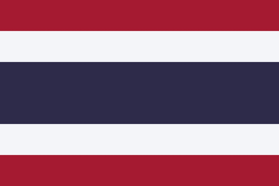 1200px-Flag_of_Thailand.svg