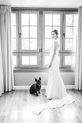 Fotógrafo de bodas Ewa Kowalik (EwaKowalik). Foto del 06.02.2018