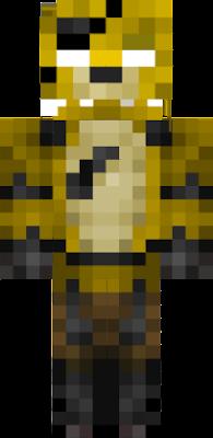 I(goldenfox_2004) and (goldenfox_2003)
