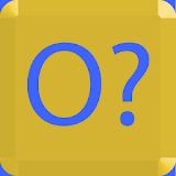 Overwrite? file APK Free for PC, smart TV Download