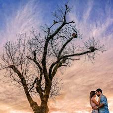 Wedding photographer Alessandro Gaioto (gaioto). Photo of 29.06.2015