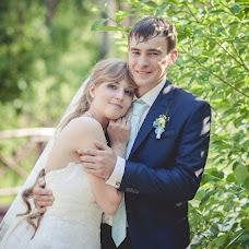 Wedding photographer Mikhail Ageev (EmotionStudio). Photo of 23.06.2013