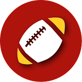Kansas Football News