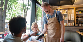 On-demand webinar: Strategies for the new dining experience