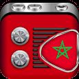 Radios Morocco live | Record, Alarm& Timer